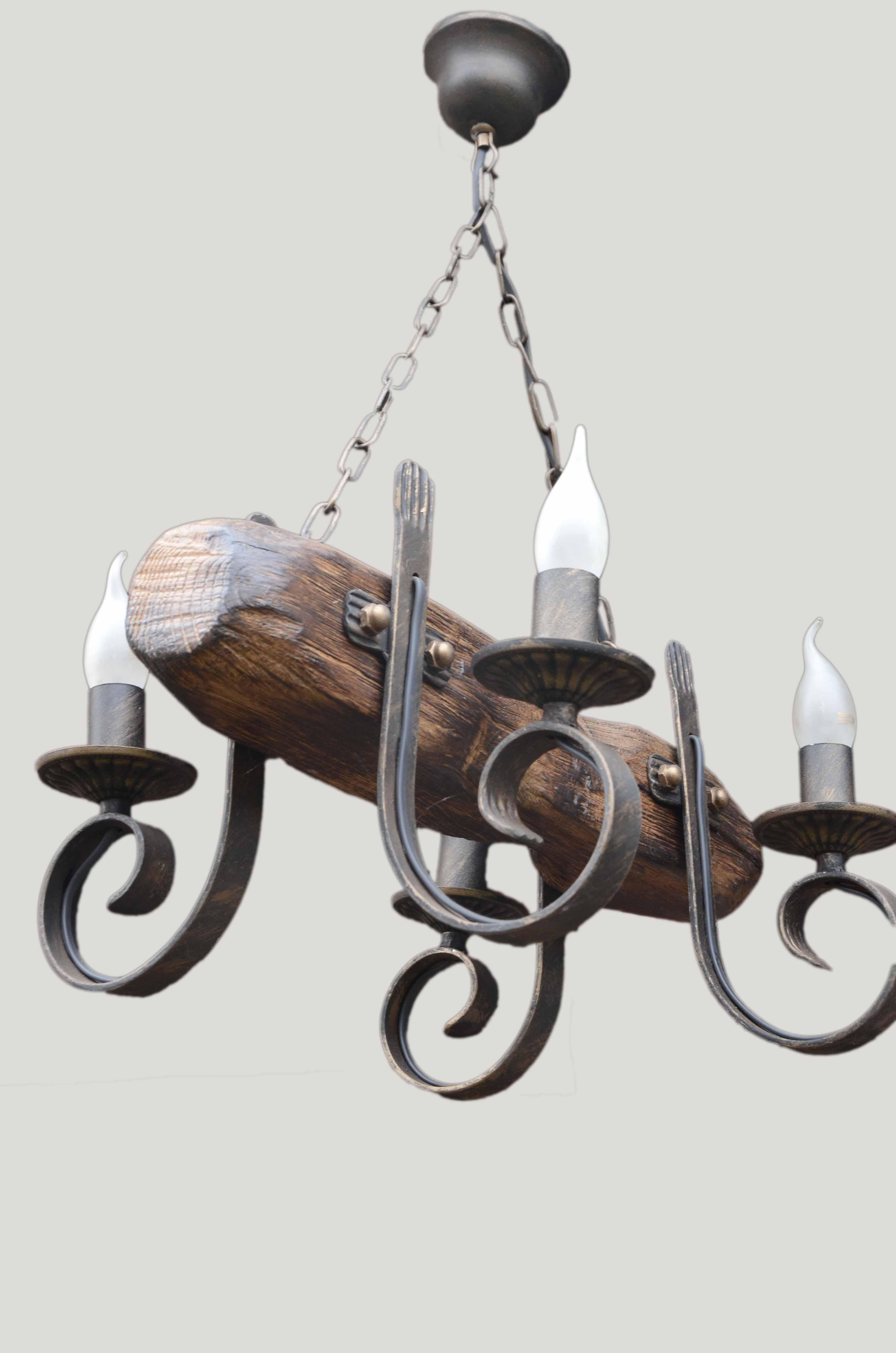Бра и настенные светильники купить недорого с доставкой в